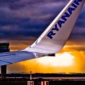 The New Way to Pay for Ryanair Flights