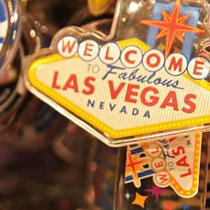 Beginner's Guide to Las Vegas