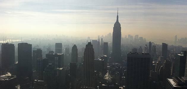 dealchecker Does City Breaks