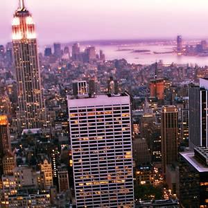 Treats for Travel Tips: New York