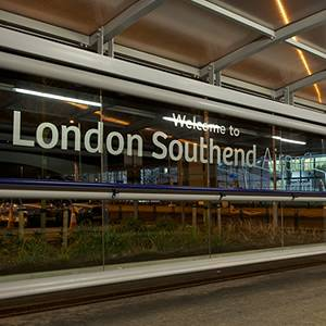 Southend: London's 6th Airport
