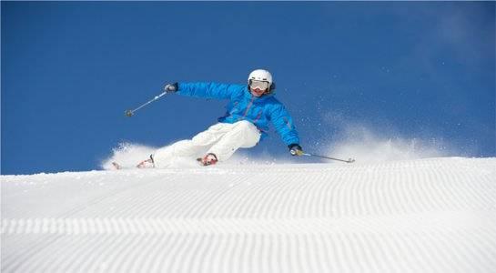 Ski Showdown: Austria vs France
