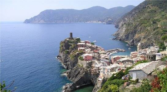 Scrimp, Save or Splurge on Italian Holidays