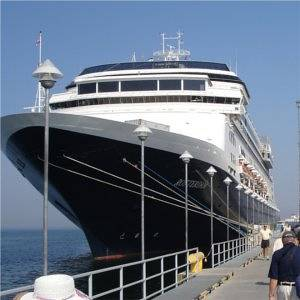 dealchecker's Guide to Cruise Routes