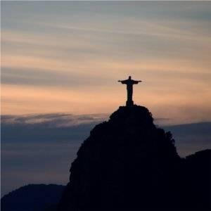 Brazil: Sporting Superpower