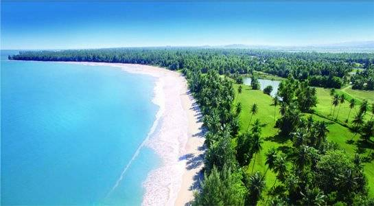 Pick of the Real Deals: Picturesque Puerto Rico