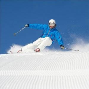 Secret Savings: Satellite Ski Resorts