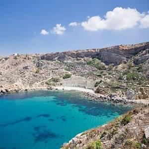 Pick of the Real Deals: Marvellous Malta