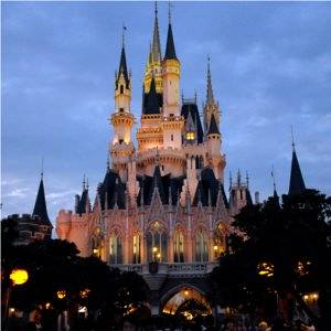 World's Top Theme Parks – Money Saving Tips