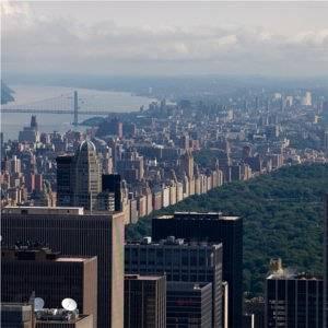 Skyscraping Views vs. Cheaper Alternatives