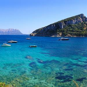 Beautiful Islands of Italy