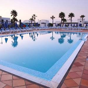 Pick of the Real Deals: Last-Minute Lanzarote