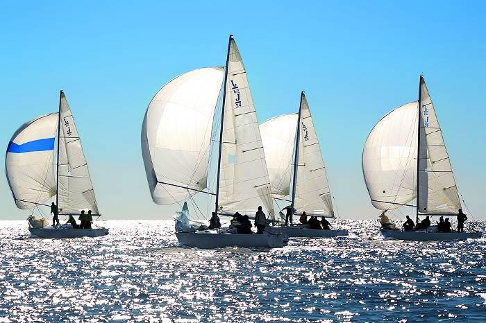 South Ionian Flotilla