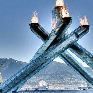 Top Olympic Cities of the World