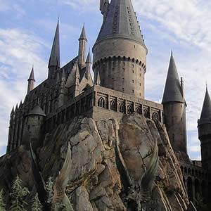 The 5 Ws of the Wizarding World of Harry Potter