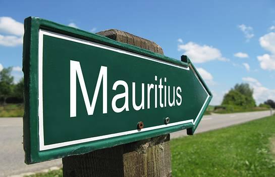 Beyond the Beach: Alternative Mauritius