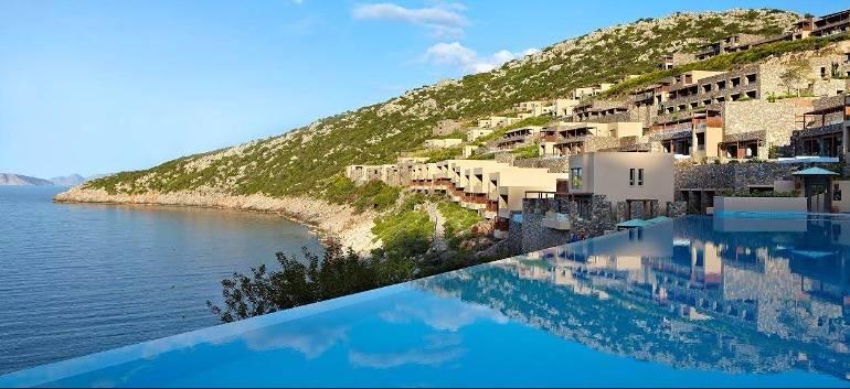 7nt-deluxe-crete-holiday-w-free-half-board-upgrade