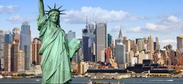 new-york-flight-sale