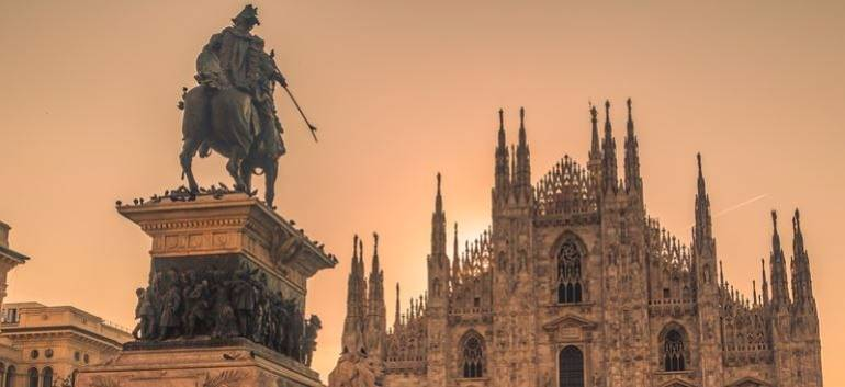 4nt-4-milan-and-venice-break-w-flights-breakfast