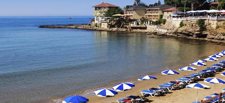 7nt-5-all-inclusive-antalya-holiday-w-free-massag