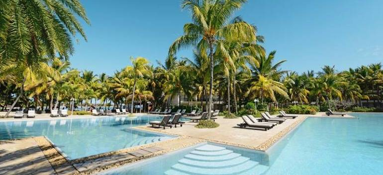 7nt-4-all-inclusive-mauritius-holiday-suite-acc