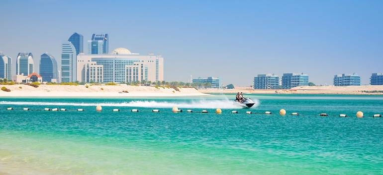 7nt-all-inclusive-cities-of-gold-cruise-from-dubai