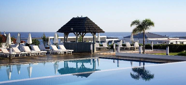 7nt-luxurious-5-all-inclusive-crete-holiday-was