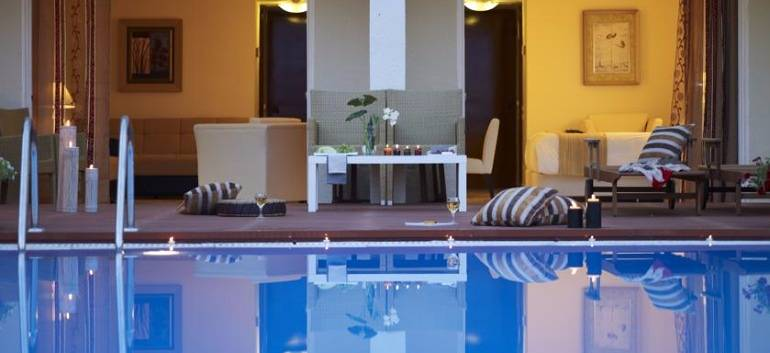 3nt-4-all-inclusive-corfu-holiday-two-hotels-to