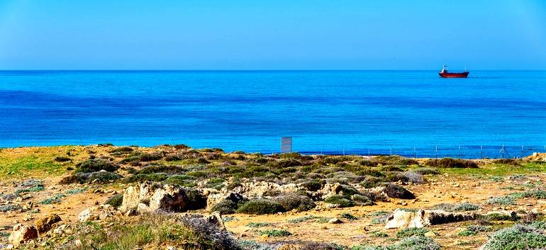 7nt-last-minute-4-paphos-holiday-w-half-board