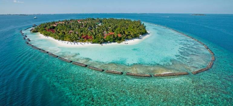 7nt-5-maldives-luxury-holiday-w-speedboat-transfe