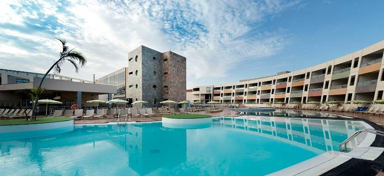 7nt-4-all-inclusive-fuerteventura-holiday