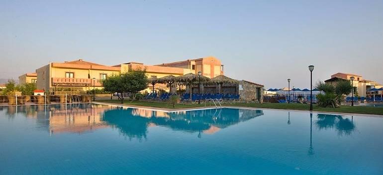 7nt-5-crete-holiday-w-spa-discount-all-inclusiv