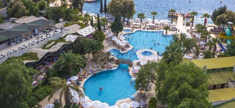 7nt-5-all-inclusive-bodrum-holiday-w-kos-trip-am