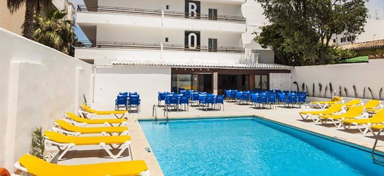7nt-all-inclusive-majorca-holiday-w-bottle-of-wine