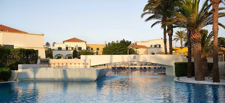 7nt-5-all-inclusive-rhodes-holiday