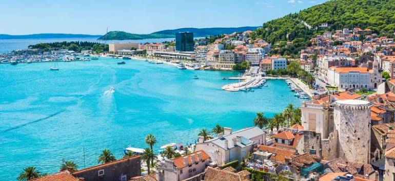 7nt-all-inclusive-eastern-med-cruise-w-flights-am