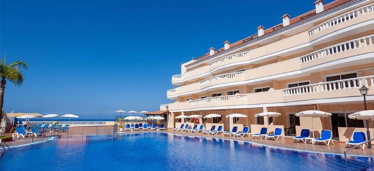 7nt-all-inclusive-tenerife-holiday-w-transfers-w