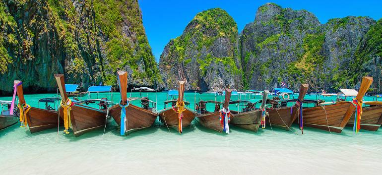 10nt-phuket-w-flights-breakfast-free-upgrade-am