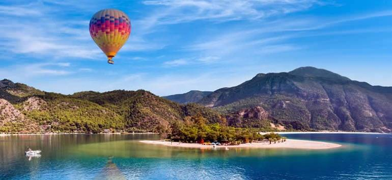 7nt-turkey-holiday-w-free-all-inclusive-upgrade