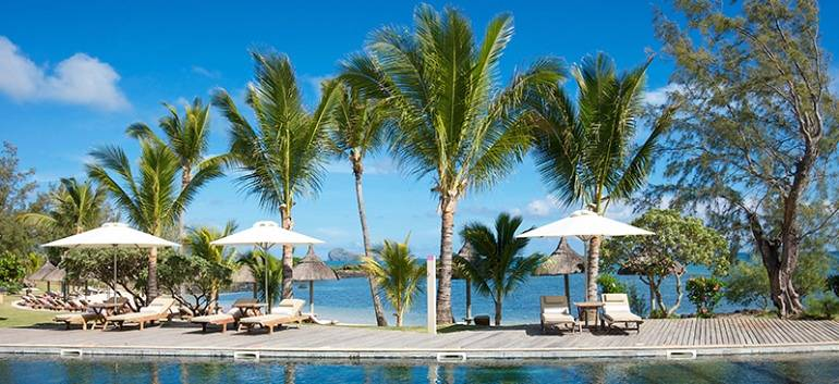 7nt-5-mauritius-escape-top-rated-hotel