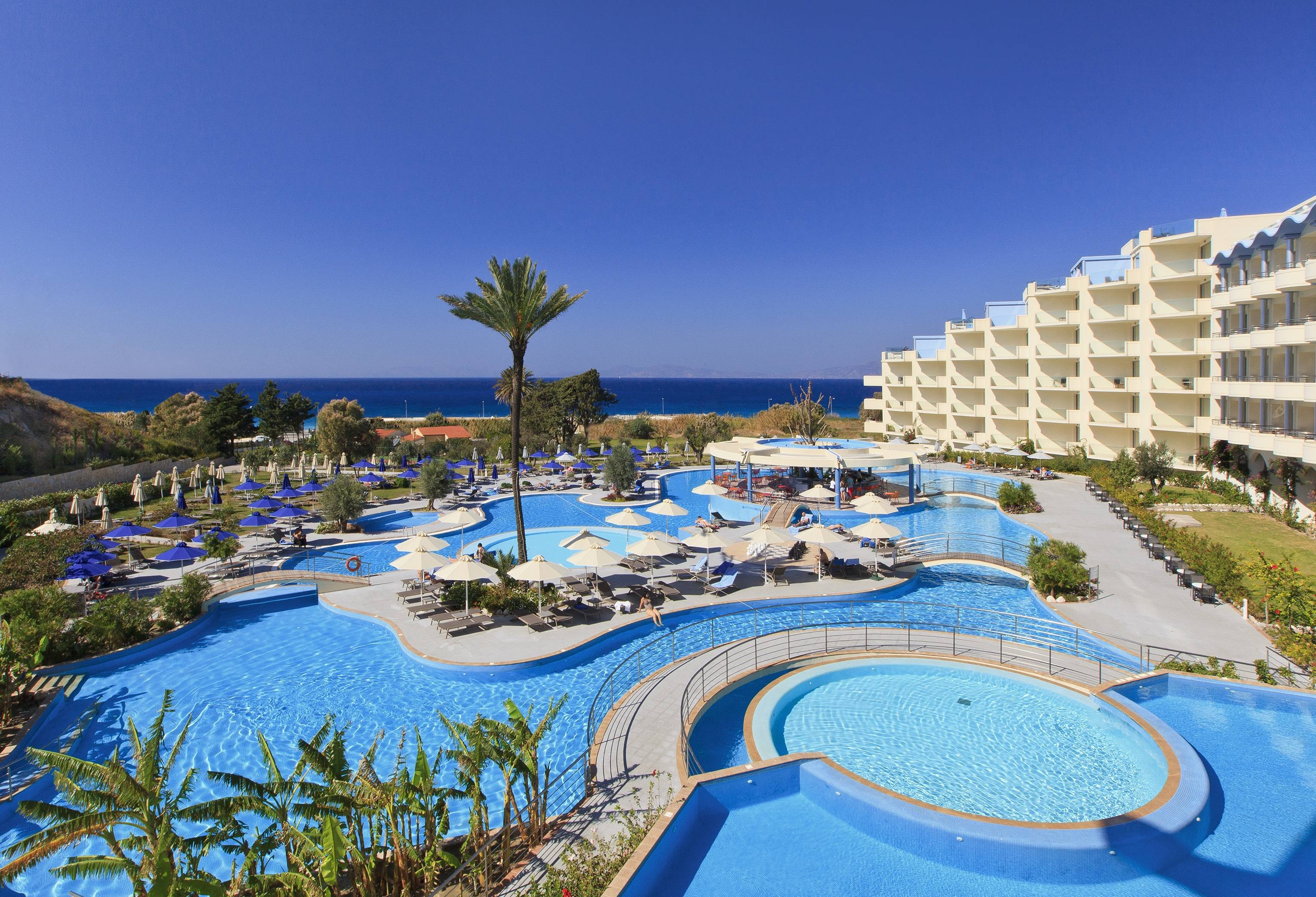 7nt-5-luxury-rhodes-holiday-w-breakfast-included