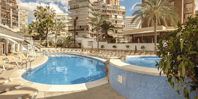7nt-4-all-inclusive-benidorm-with-luggage-amp