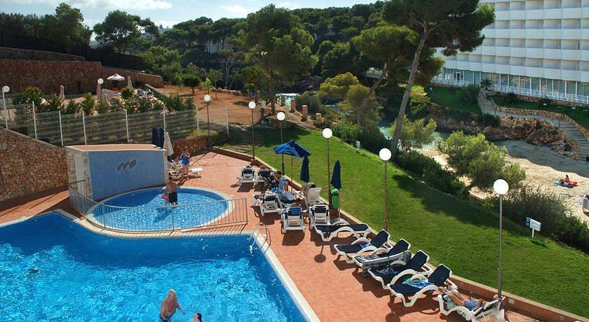 5nt-all-inclusive-majorca-holiday
