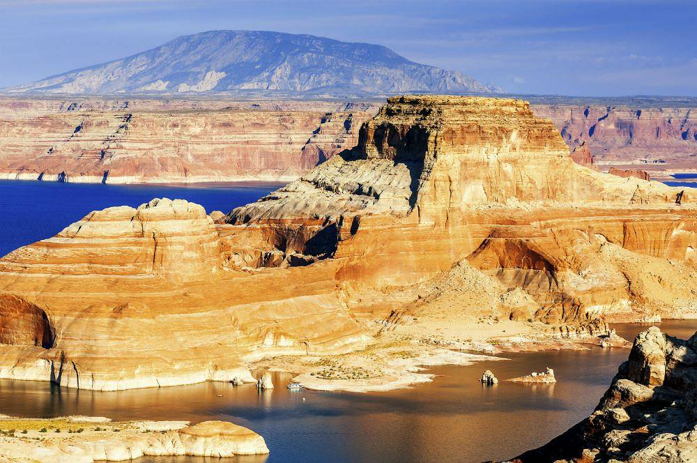 13nt-grand-canyon-vegas-amp-miami-w-all-inc-car