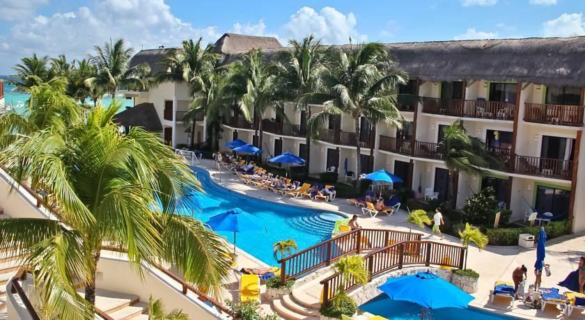 7nt-4-all-inclusive-cancun-getaway