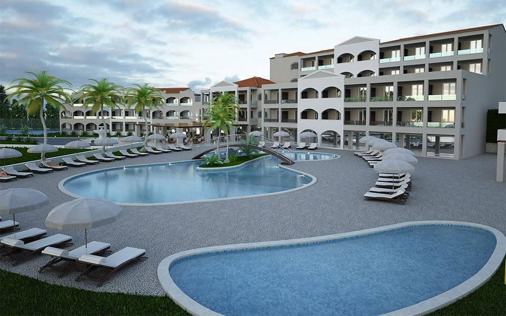 7nt-all-inclusive-corfu-getaway-brand-new-resort