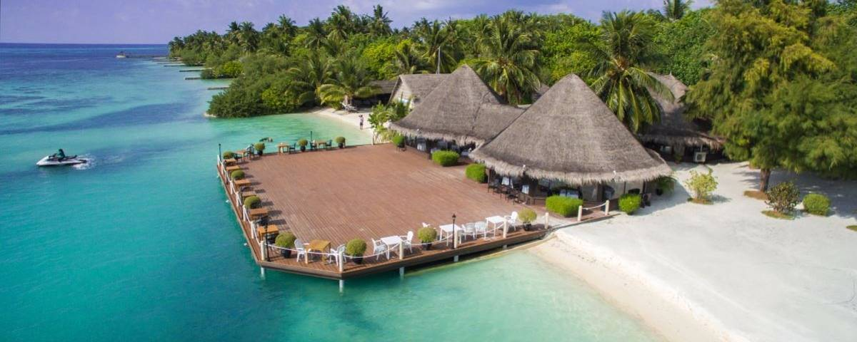 7nt-maldives-all-inclusive-getaway-save-up-to-40