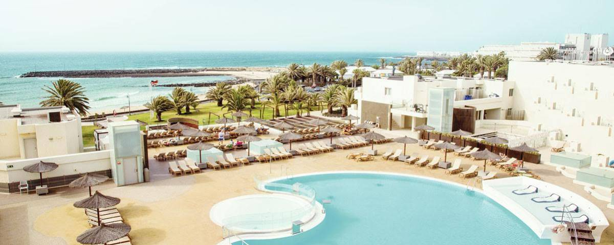 7nt-4-all-inclusive-lanzarote-hol-w-luggage-am