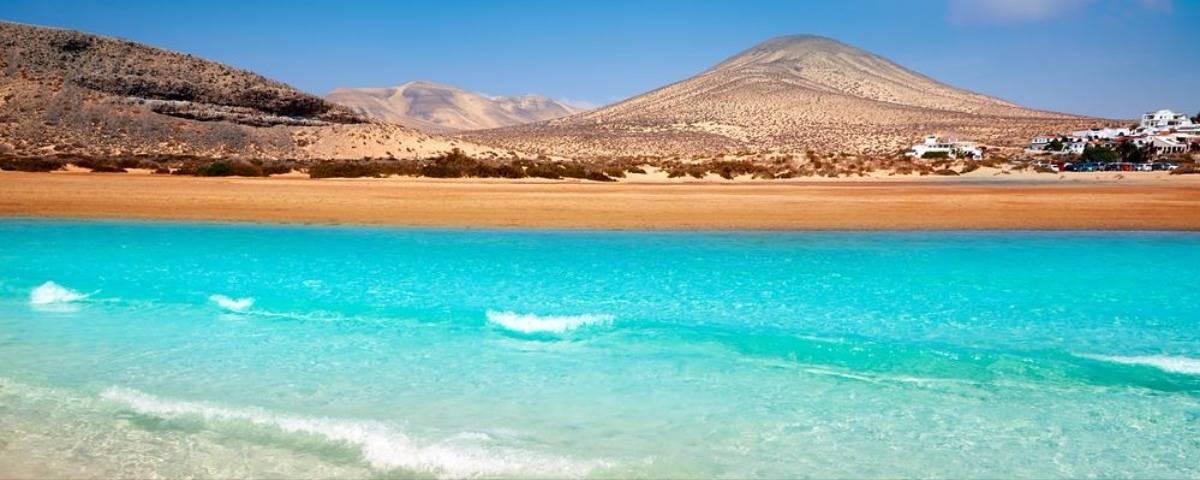7nt-fuerteventura-holidays