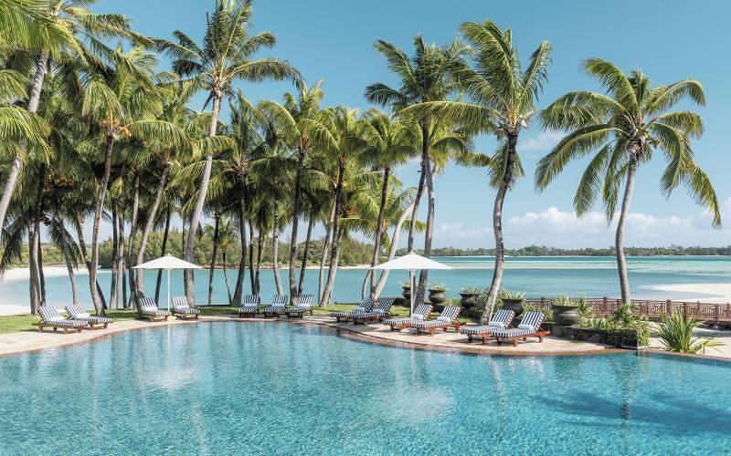 7nt-5-ocean-view-mauritius-holiday-w-free-half-bo